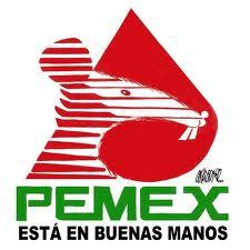 pemex.jpg