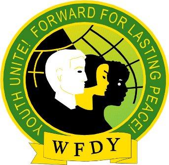 Logo-fmjd