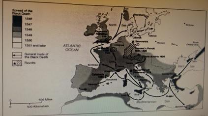 europa pestn